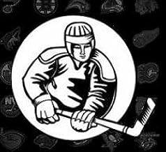 (CI) Pat Bingham, Bill Higgins, Dave Hannan Hockey Card 2004-05 Wheeling Nailers Choice (base) 3 Pat Bingham, Bill Higgins, Dave Hannan