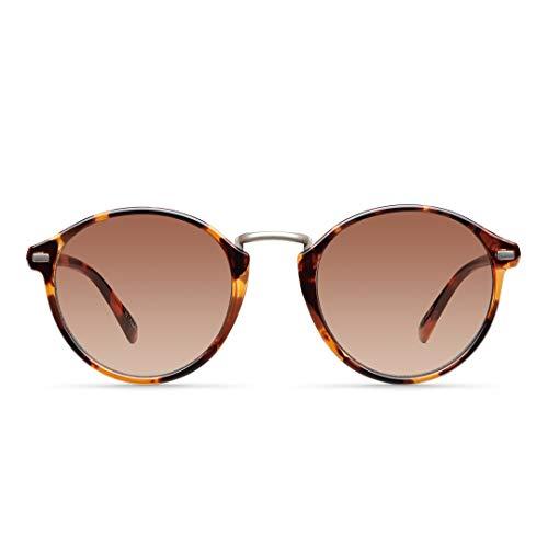 MELLER - Nyasa Tigris Sand - Gafas de sol para hombre y mujer