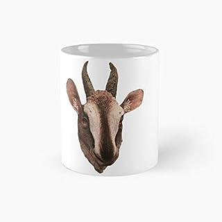 Ibex | Novelty Gift Cup for Women, Girlfriend