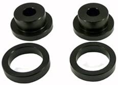 Torque Solution Limited time sale Quality inspection Drive Shaft Single Carrier Bearing Bushi Support
