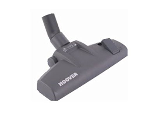 Hoover Syrene Brosse d'aspirateur sans fil pour carrelage et tapis, originale 35601672