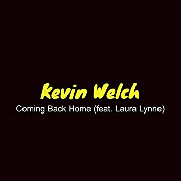 Coming Back Home (feat. Laura Lynne)