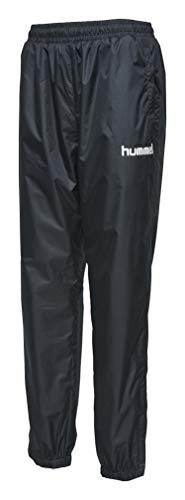 hummel Unisex Erwachsene CORE All-Weather Pant