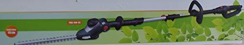 Mr. Gardener Heckenschere Teleskop Elektro Mr. Gardener THSE 600-53 75022112