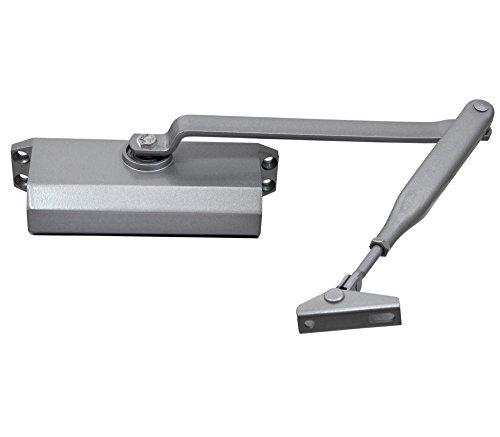 Hydraulischer Türschließer 80122 Türdämpfer Türschliesser Türöffner Türhalter