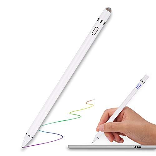 apple touch pen