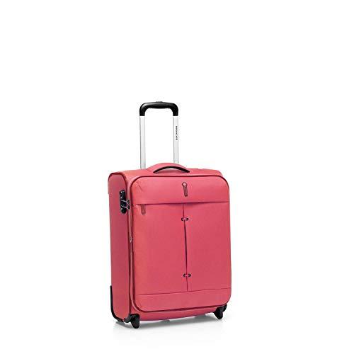 Roncato - Equipaje de mano Hombre rosa rosa S
