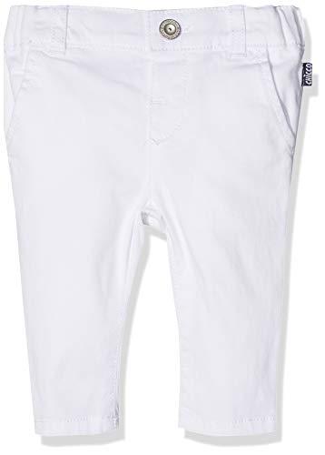 Chicco Pantaloni Lunghi Pantalones para Beb/és