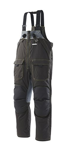 Frabill 2505031 Ice Fishing Safety Gear