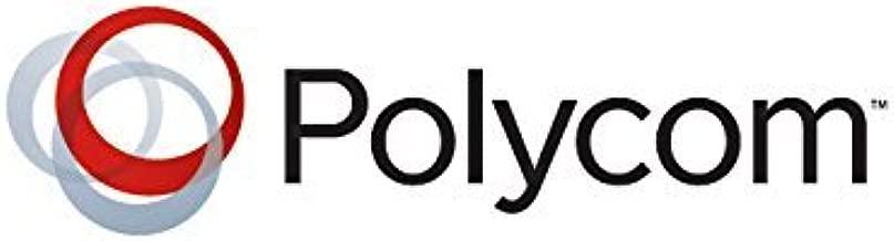 Polycom Eagle Eye IV-12x Camera Silver Body 8200-64350-001 by Polycom