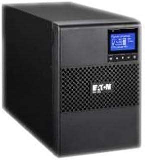 EATON 9SX 1000VA/900W On Line Tower UPS, 240V