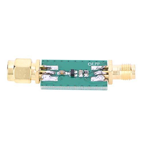 Detector de descarga, con metal El valor predeterminado es soporte positivo Tr Component Power Detection Dural Motor Run