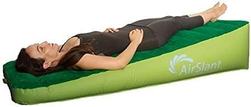 Evolution Health Airslant Inflatable Inversion Slant Board