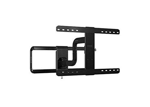 """Sanus VLF525-B1 51""""-70"""" Premium Series Full-Motion TV Wall Mount/10-95"""
