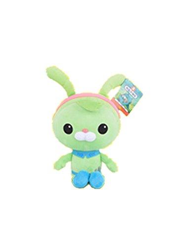 Love Children's Kids Ocean Plush Toy 10'/25cm-Rabbit Tweak