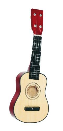 Goki Toys Pure UC201 - Musikinstrument - Gitarre - Ukulele
