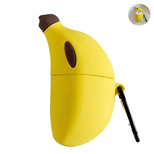 fundas para airpods con diseños fabricante SGVAHY