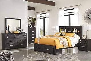 Best furniture of america bedroom set Reviews
