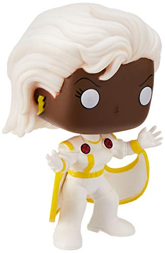 Funko POP! Marvel X-Men: Tormenta