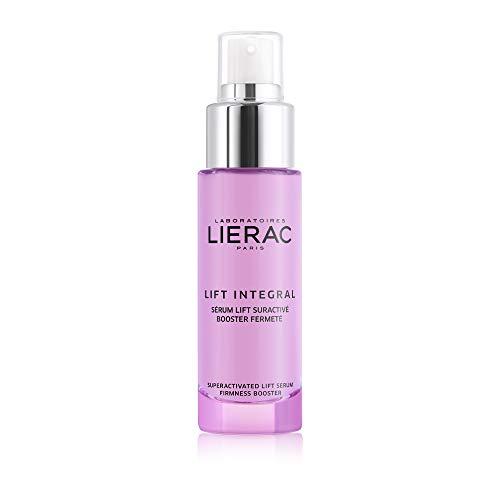 Lierac Lierac Lift Integral Sr 30 ml - 30 ml