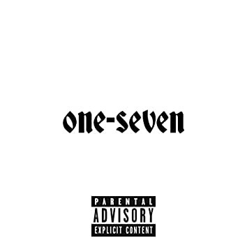 One / Seven