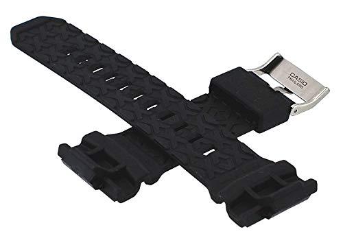 Casio Genuine Replacement Strap Band for G Shock Watch Model # Ga200-1 Ga-200-1
