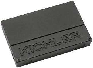 high quality Kichler outlet online sale 6TD24V60BKT Power discount Supply outlet online sale