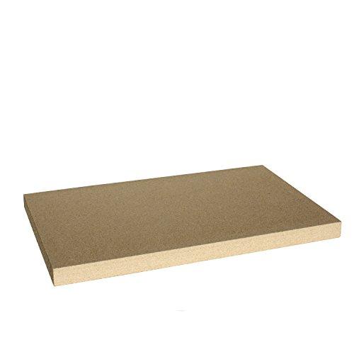 Vermiculite Thermax SF 600 500x300x30 mm