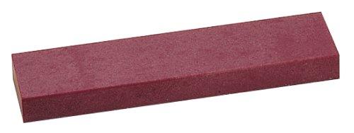 Ruby Bench Stone - 4