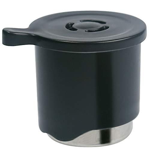 TOSSPER 2 Piezas de Escape de Vapor de la válvula de Seguridad para la Olla de presión eléctrica