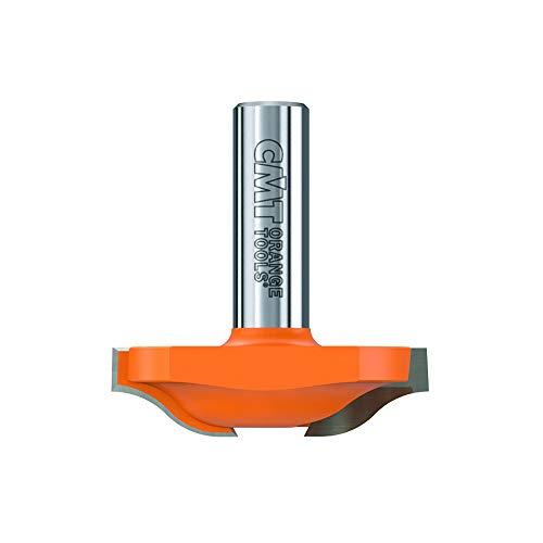 CMT Orange Tools 970.501.11 - frees voor deuren van MDF, hw s 12 D 50 x 14 x 52 R 12
