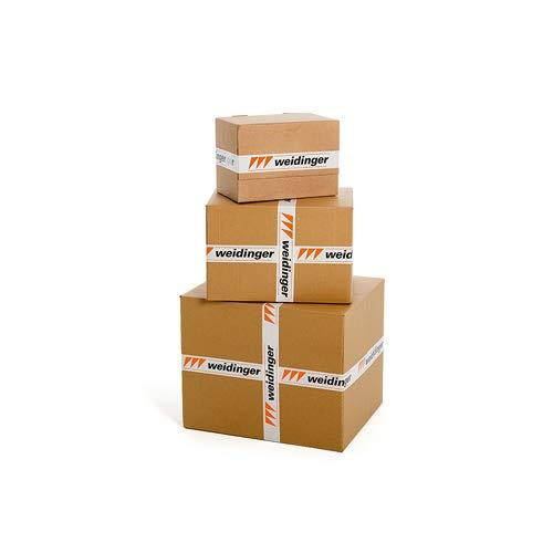 Bahco 9845 - Bolsa de herramientas 7 unidades Alicates Llave inglesa Destornillador