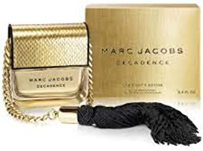 Decadence One Eight K Edition Marc Jacobs for women 100 ml