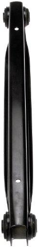 Price comparison product image Dorman 521-970 Suspension Control Arm for Select Models
