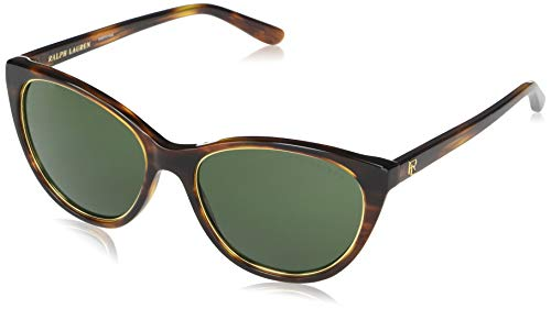 Ralph Lauren Mujer gafas de sol RL8186, 500771, 55
