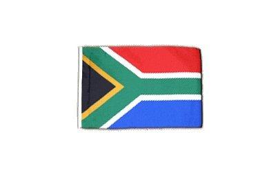 Fahne Flagge Südafrika 30 x 45 cm
