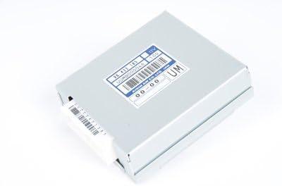 ACDelco GM Original Equipment Ranking TOP14 online shop Control Modu Transmission 96433185