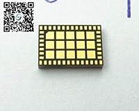 6S 6SplusPAアンプIC用1PCSULBPA_RF