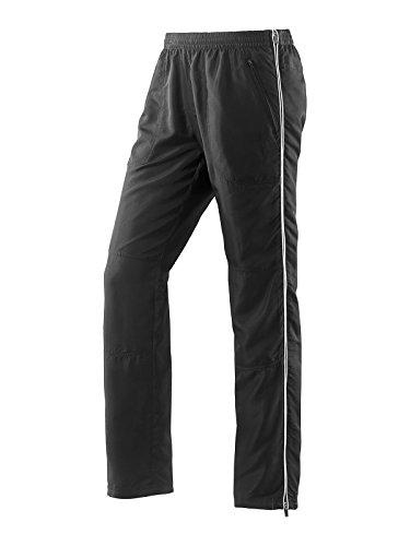 Joy MICK Woven Pants, Side-Zipp - 56