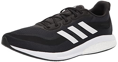 adidas Men's Supernova Trail Running Shoe