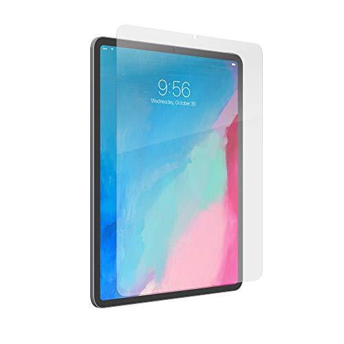 Preisvergleich Produktbild InvisibleShield Glass+ Displayschutzfolie aus gehärtetem Glas für Apple iPad Pro 11 (2018)