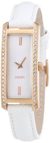 Joop JP101272F02