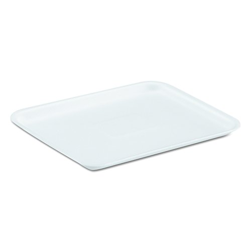 styrofoam serving trays - 9