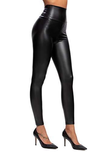 pantaloni pelle zara online