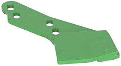All States Ag Parts Battery Box Support - RH Front Compatible with John Deere 4020 AR34397