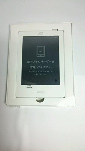 Kobo コボ N905-KJP-S