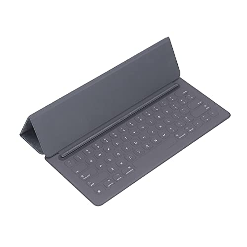 Annadue Tragbare Kabellose Tastatur für...