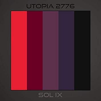 Utopia 2776
