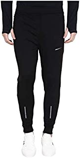 7036fb890e Men's Track Pants priced Under ₹500: Buy Men's Track Pants priced ...