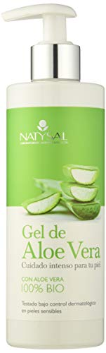 Natysal Cosmético Gel Ecológico -  200 ml